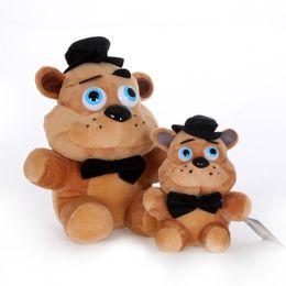 cf31594b25b ursos de peluche bonitos Desconto Brinquedos das crianças Teddy Bear  Midnight Harem Toy Brinquedos De Pelúcia