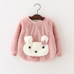 c7b85d599 Christmas Baby Pullover Canada