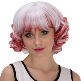Discount Highlight Short Hair Highlight Short Hair 2019 On Sale At