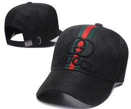 Sombrero del casquillo de la mosca online-Cayler Sons Gorras Sombreros Snapbacks Stay Fly Snapback, Polo Cap Europeo Snapback sombreros 2019 descuento barato Gorras, Cheap Hats Online 03
