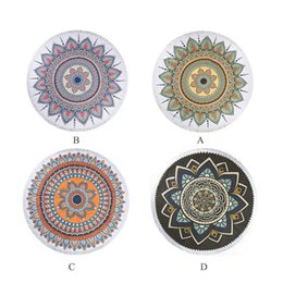 Round Wall Art Decor Coupons Promo Codes Deals 2019 Get Cheap