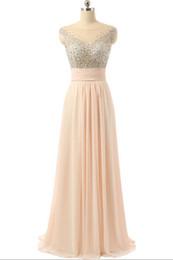 26f331332066f Shop Pink Blush Maternity Dresses UK | Pink Blush Maternity Dresses ...