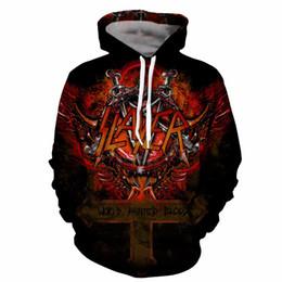 ee2e5a4f36b9f YOUTHUP Slayer Hoodies For Men 3d print Men s Hooded Sweatshirts 3d  Pullover Hip Hop Rock Men Hoodies Streetwear Plus Size 5xl