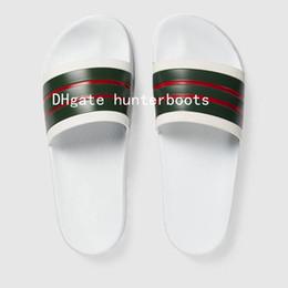 Distribuidores Descuento Zapatilla Para De Zapatos Mujeres LVqzpSMUG