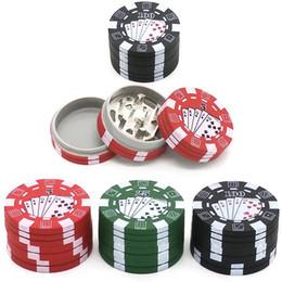 Plastic poker chips canada roulette cabine douche brico depot