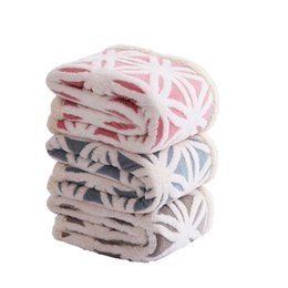 King Pink Blanket Coupons Promo Codes Deals 2019 Get Cheap King