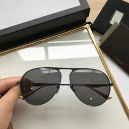 ... качество моды ретро марка Halena Солнцезащитные очки для женщин Очки  Смола линзы Солнцезащитные очки Uv400 Eyewear Вождение солнцезащитные очки  persol f5d73653a4b13