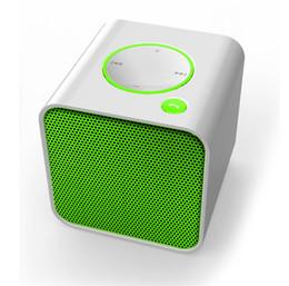 2018 Mais Novo Portátil Bluetooth Mini Speaker Ao Ar Livre Esportes Sem Fio Handsfree Speaker Suporte TF Cartão de