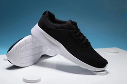 Wholesale Men Barefoot Running Shoes - Free Shipping 2018 Olympic London 3 Barefoot Portable Running Shoes Men 3.0 Sneakers High Quality Walking Runs Sports Shoes Size 40-45