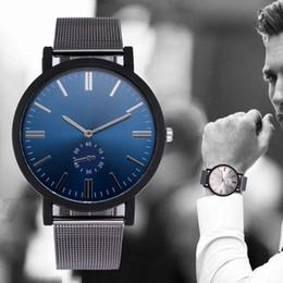 Лучшие модели мужских часов: аналоги брендовых моделей 2019 года