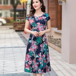 Distribuidores de descuento Vestidos De Mujer De Mediana
