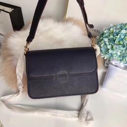 1749b0266e90 handbags women shoulder bag great leather 24cm shoulder bags fashion  designer shoulder bag female vintage business laptop bags