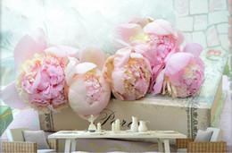 Carta Da Parati Pelosa Rosa : Sconto divano verde rosa divano verde rosa in vendita su it