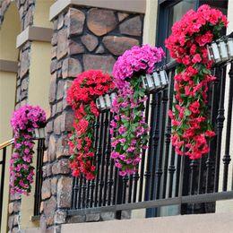 Rabatt Hangende Balkonpflanzen 2019 Hangende Balkonpflanzen Im