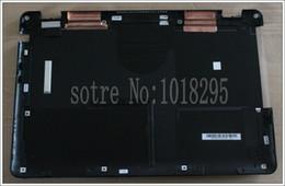 2019 asus laptop fällen NEU für ASUS Q553U Laptop-Boden-Kasten ABDECKUNG 13N0-T5A0101 günstig asus laptop fällen
