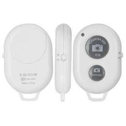 pentax k7 Rabatt Centechia Bluetooth Shutter Fernbedienung Taste Wireless Self-Timer Kamera Telefon Einbeinstativ Selfie Stick Shutter Controller