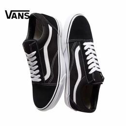 scarpe donna di marca vans