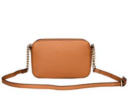 Zaman sınırı bir tane bedava alın! 2018 marka moda lüks çanta tasarımcısı yüksek kaliteli tasarımcı cüzdan nereden