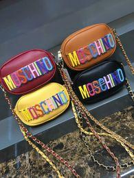 Wholesale Handbag Orange - Women handbag handbag ladies designer designer handbag high quality lady clutch purse retro shoulder bag M01