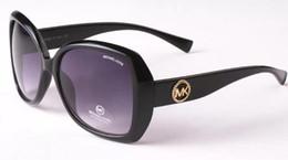 Wholesale rhinestone designer sunglasses - Luxury Rhinestone Sun Glasses For Women 2018 Brand Designer Ladies Oversized Cateye Sunglasses