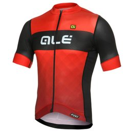 3c0611ff3 2018 Cycling Jersey Pro Team Men s Summer MTB Bike Shirts Breathable road Bicycle  Jersey Cycling Clothing ropa ciclismo road bike cycling jerseys promotion