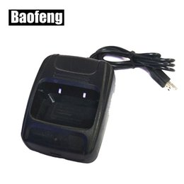 Wholesale Baofeng Charger - Baofeng BF-888S USB Charger For BF-777S BF-666S BF888S Two Way Radio