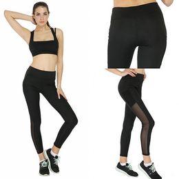 2019 weibliche sportkleidung sexy Leggings der Ankunft 2018 neue Ankunftssportkleidung für Frauen streifte die dünne reizvolle Eignung, die weibliche Athleisure Bodybuildinghosen legging günstig weibliche sportkleidung sexy