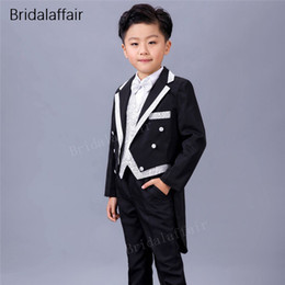 Kids Boys Dresses For Weddings Coupons Promo Codes Deals 2019