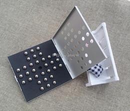 Игровые пасьянсы онлайн-уникальный дизайн портативный китайский алюминиевый корпус пасьянс настольная игра