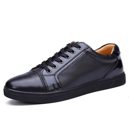 Wholesale Python Heels - All Black Leather Bottom Sneakers Low Cut Python Snakeskin Sneakers Mens Womens Casual Shoes Brand New Wholesale Price 38-44