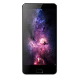 Wholesale v8 video camera - KEN XIN DA V8, 2GB+16GB Fingerprint Identification, 5.5 inch Android 6.0 MTK6735 Quad Core up to 1.5GHz, Network: 4G, Dual SIM