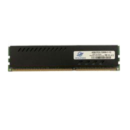 Wholesale Ddr3 Pc3 - Dogfish 4GB DDR3 12800 MHz (PC3 1600) Desktop PC Memory 1.5V 4GB Desktop PC DDR3