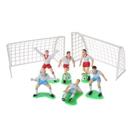 Sports Birthday Decorations Coupons Promo Codes Deals 2019 Get