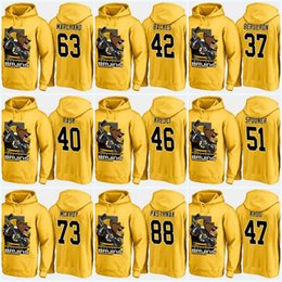 2019 nash hoodie 37 Patrice Boston Bruins Мультипликационные толстовки 61 Rick Nash 88 David Pastrnak 63 Брэд Марчанд 46 David Krejci 40 Толстовки из туука дешево nash hoodie