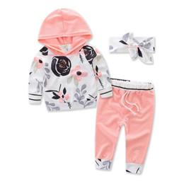 97d65aa56f117b disegno superiore della mutanda del bambino Sconti Neonate Tornare a scuola  Abiti 79 Disegni Top Pantaloni