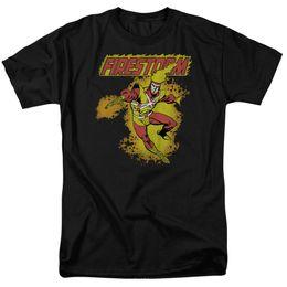 15e7574d2ad0a Dc Comics T Shirts Distributeurs en gros en ligne, Dc Comics T ...