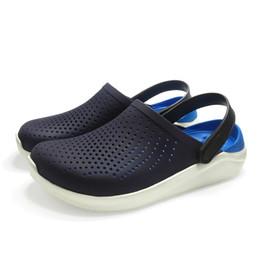 Discount Men Closed Toe Sandals Closed Toe Sandals For Men 2019 On