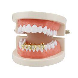 Shipping Teeth Braces NZ   Buy New Shipping Teeth Braces