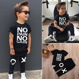 71d494f1f Kid Boys Cool Outfits Canada