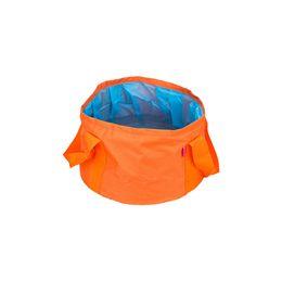 Wholesale multipurpose handbag - Waterproof Diapering bag Multipurpose handbags Portable folding Dirty Baby clothes   diaper  bole   toy bag fo Baby outdoor