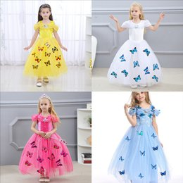 1e19b2fe01e1e Christmas Fancy Dress For Baby Girl Coupons, Promo Codes & Deals ...