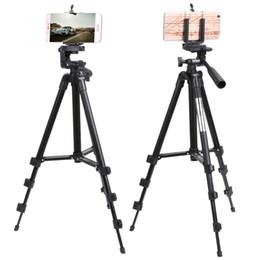 Professional Camera Tripod Stand Holder For Smart Phone For iPhone Samsung With Cloth Bag Wholesale от Поставщики пластиковые самоклеящиеся палочки