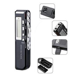 SK-010 all'ingrosso 4GB 8GBU registratore digitale del disco Registrazione continua 20 ore di registrazione U disco di alta qualità Spedizione gratuita da macchina fotografica nascosta dell'istantaneo del usb fornitori