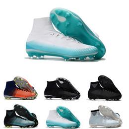 online store 65af4 7fb40 Discount Ronaldo Soccer Shoes | Cheap Ronaldo Indoor Soccer ...