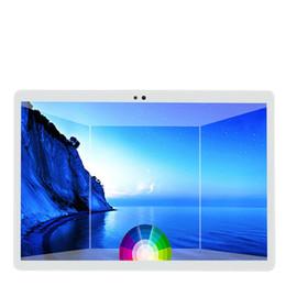2019 hd tabletas de cuatro núcleos 2018 nueva tableta original de 10 pulgadas Android 7.0 Quad Core 16GB 3G Smartphone Tablets para niños HD IPS WIFI bluetooth GPS 7 8 9 10.1 hd tabletas de cuatro núcleos baratos