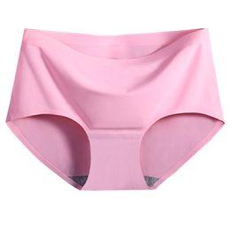 caa3eecfaae7 sexy bikini style panties Coupons - Sexy Summer Style Fashion Women's  Panties Ice Silk Cool Refreshing