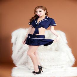 Сексуальное женское белье, темно-синяя сетка, женский костюм полиции, сексуальная стюардесса, женская полиция, ролевые игры supplier female police costumes от Поставщики женские полицейские костюмы