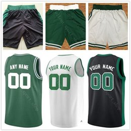 Wholesale Monroe Red - NCAA College Boston Printed Jerseys 12 Terry Rozier 13 Marcus Morris 55 Greg Monroe Bill Russell Robert Parish Aron Baynes Daniel Theis