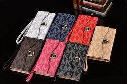 kristallklares volles tpu fall Rabatt PU-Leder-Telefon-Kasten für IPhone X 6 6s 6p 6sp 7 8 7p / 8p für Samsung s8 s8p s7 s7edge note8 NOTE5