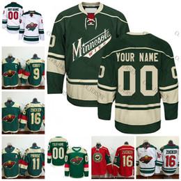 reputable site adea5 5a206 Discount Minnesota Wild Stadium Series Jersey | Minnesota ...